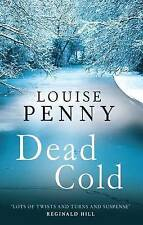 Dead Cold by Louise Penny (Paperback, 2011)