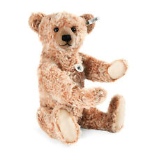 Steiff-The 1908 Replica Teddy Bear - EAN 403156 -Limited Edition Collection