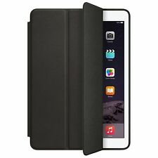Apple® - Smart Case for Apple iPad® Air 2 Black MGTV2ZM/A ***NEW AND UNOPENED***