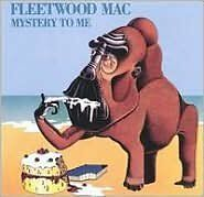 Mystery To Me - Fleetwood Mac - CD New Sealed