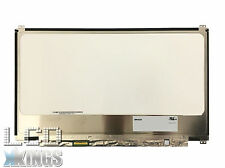 "Chi Mei N133HSE-EB2 13.3"" Laptop Screen New"