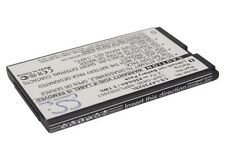 UK Battery for LG KG290 LGIP-G830 3.7V RoHS