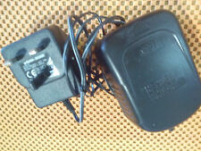 Faulty Black & Decker 14.4v Slide On Charger