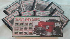 East Side Story, Vol. 1-12 [Box] [Limited] by Various Artists (CD, Jul-2002,...