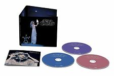 Bella Donna (3CD) Stevie Nicks  Format: Audio CD