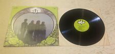 "CHILDREN OF THE DAY (LP) ""WITH ALL OUR LOVE"" [US MARANATHA! MUSIC ""JESUS FOLK""]"
