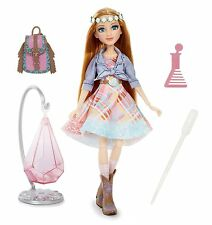 Project Mc2 543695 Ember's Garden Doll with Experiment