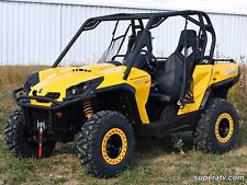 "Super Atv Can-Am Commander 2.5"" Lift Kit #LK-CA-COM"