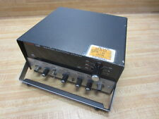 Simpson 7026 Universal Electronic Counter Serial No. 05561 - Parts Only