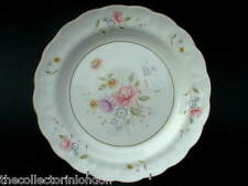 Royal Doulton Ashbourne TC1147 Majestic Collection Lg Dinner Plate 27cm in VGC