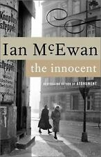 The Innocent: A Novel, Ian McEwan, Good Book