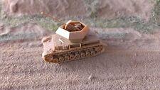 Minitanks Herpa Roco 1:87 Neuware 740999 Flakpanzer 4 Ostwind Wehrmacht
