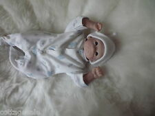 PREM SULKING BOY Reborn Baby Doll Disabled Elderly Lady Child B'day Xmas Gift