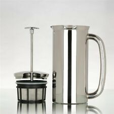 Espro Large 32 Ounce Vacuum Insulated Stainless Steel French Coffee Press A++