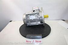 MT 3 KW 1450 MIN Motore elettrico motore a tre tempi TN100B/4 flanch
