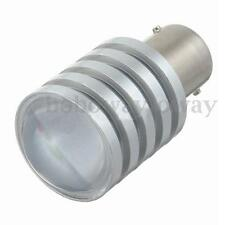 1156 BA15S P21W 5W LED High Power Car Bulb Reverse Light White 12V NEW
