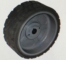 GENIE AERIAL WORK PLATFORM MOLD ON TIRE/WHEEL 15 X 5 NON MARKING TREADED PARTS