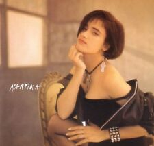 Martika - Martika [New CD] UK - Import