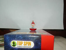 XANTHI 2013/14 SUBBUTEO TOP SPIN EQUIPO