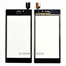 New Touch Screen Digitizer For Sony Xperia M2 S50h D2302 D2303 D2305 D2306 Black