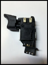 DeWalt 18 Volt 18V Drill Switch DW995 DW997 DW988 DC988