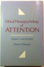 Clinical Neuropsychology, Medical Physician Neurology Brain Parkinson Alzheimer