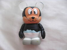 "DISNEY VINYLMATION - Have a Laugh Series Mickey and the Seal 3"" Figurine"