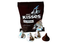 Hershey's Kisses (43g)