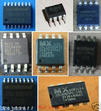 BIOS CHIP for Intel DQ45CB DQ35MP DQ35JO DP67DE DP67BA DP43TF DH67CL