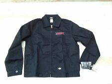 MELVINS  rare Dickies Eisenhower padded jacket size M / Nirvana / Big Business