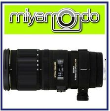 Sigma APO 70-200mm F2.8 EX DG OS HSM Lens  For Nikon Mount