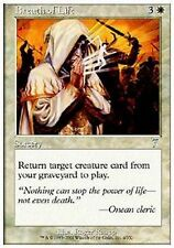 *MRM* FR Breath of Life (Souffle de vie) MTG 7th edition