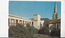 BF19671 lamalou les bains herault l eglise et clinique p france front/back image