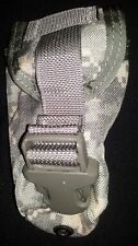 "US ARMY  MOLLE ACU AT-Digital ""Flashbang Pouch"""