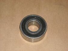 R2H-510, Ingersoll Rand, Bearing,  New Old Stock