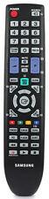 SAMSUNG PS50C450B1WXXU Original Remote Control