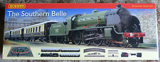 HORNBY - RARE LIMITED EDITION - SOUTHERN BELLE BOX SET - NEW - No.12/2000