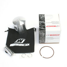 Wiseco 63mm 1mm Over Piston Kit For Polaris 340 Classic, Indy 340
