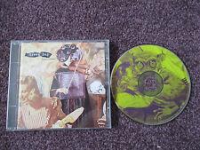 Green Day - Insomniac (1995)