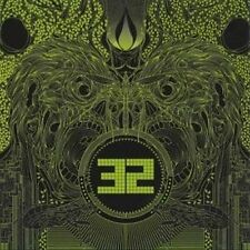 FAT32-FAT32  CD NEW