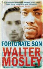 Fortunate Son, Mosley, Walter