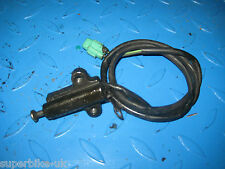 SUZUKI SV650 SV 2003 K3 2004 K4 2005 K5 2006 K6 SIDE STAND SWITCH