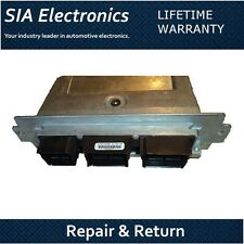 Ford Edge ECM ECU PCM Engine Control Module Repair & Return Ford Edge ECM Repair