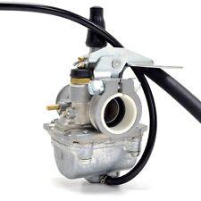 Mikuni Geniune VM 18mm 18 mm Round Slide Carb Carburetor VM18-144