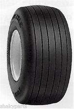 9500 Rotary 13x650-6 Straight Rib 4Ply Tire