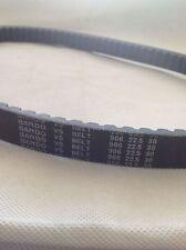 BANDO Belt 906-22.5-30 SCOOTER VOG Diamo Honda Reflex
