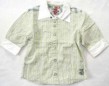 Jilly Girls Mädchen Blouse gr. 116 6 years new condition