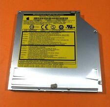 UJ-835-C SuperDrive for Apple Imac Macbook iBook and Powerbook