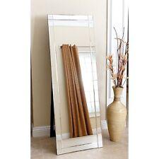 ABBYSON LIVING Clarendon Standing Floor Mirror