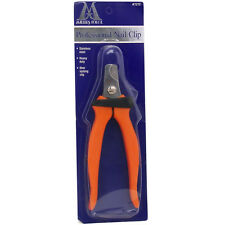 Millers Forge 727C Heavy Duty Medium Professional Dog Nail Clipper